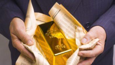 1000 300x169 - شاهد.. ارتفاع في أسعار الذهب في تركيا اليوم