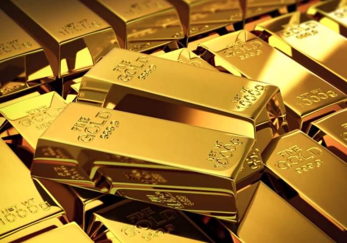 """1600212 - أسعار """"الذهب"""" تنخفض، فهل تكرر سيناريو تراجع دام لـ 3 سنوات؟"""