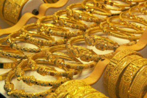3000 300x200 - ارتفاع طفيف في أسعار الذهب في تركيا