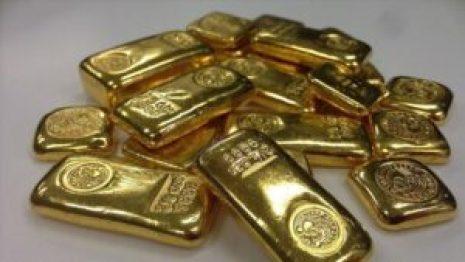 8000 300x169 - ارتفاع أسعار الذهب في تركيا اليوم الأربعاء