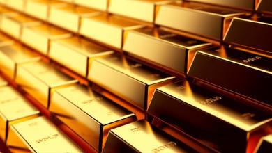 صورة ارتفاع أسعار الذهب في تركيا اليوم الثلاثاء
