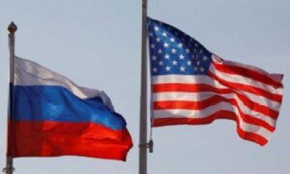 وأمريكا 1200x720 1 300x180 - بشأن الحل في سوريا.. حديث غير معلن عن توافق بين روسيا وامريكا