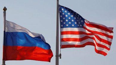 صورة الولايات المتحدة الامريكية تتوعد روسيا بعقوبات جديدة…