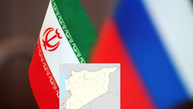صورة هل تشتعل الحـ.ـرب… قناة ايرانية تفـ.ـضح نوايا روسيا في سوريا وتكشف المستور