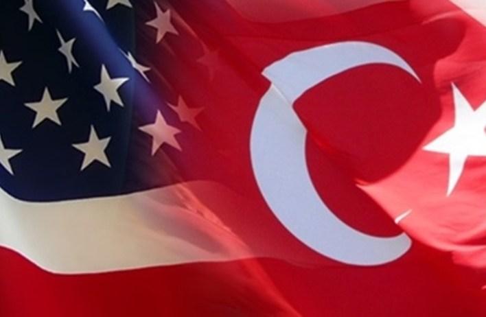 10201712141741448 - رجب طيب أردوغان يهـ.ـاجـ.ـم أمريكا ويتـ.ـوعد بعمـ.ـل عسكـ.ـري جديد