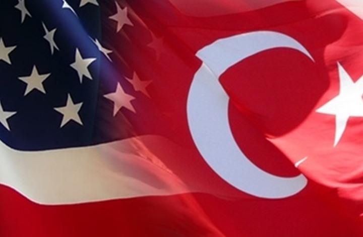 10201712141741448 - اتفاق تركي أمريكي فيما يتعلق بمصير بشار الأسد