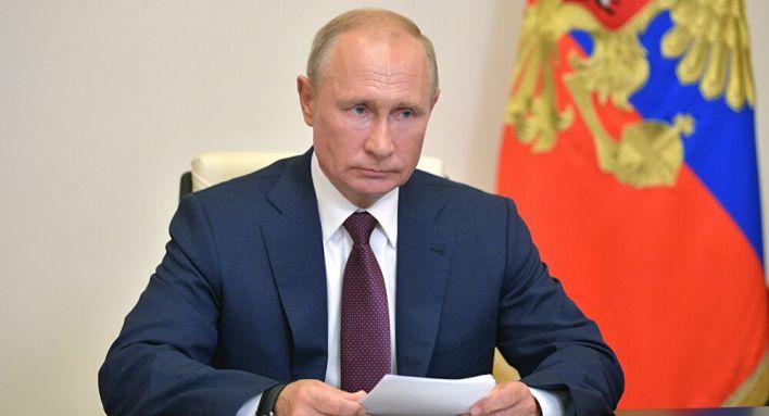 "1046375205 0 141 3004 1767 1000x541 80 0 0 de46b5a4d415e9468be8282a01142eff - طـ.ـرد 3 دبلوماسيين روس في إطار سياسة ""الرد بالمثل"". والبدء بالتحرك ضد بوتين"