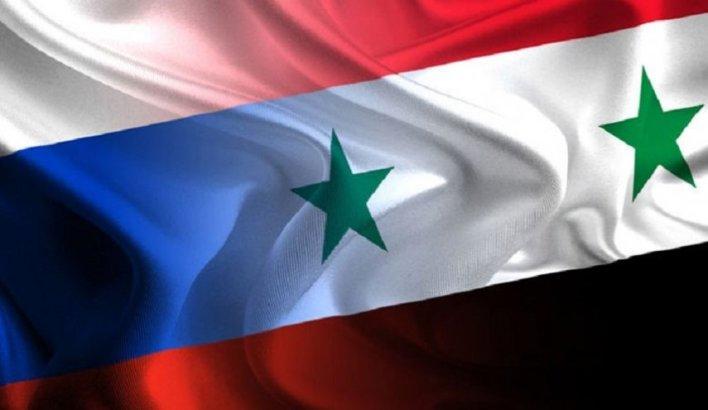 158904520708070100 - روسيا تقترح مخططاًُ ينص على تشكيل مجلس عسـ.ـكري مشترك في سوريا