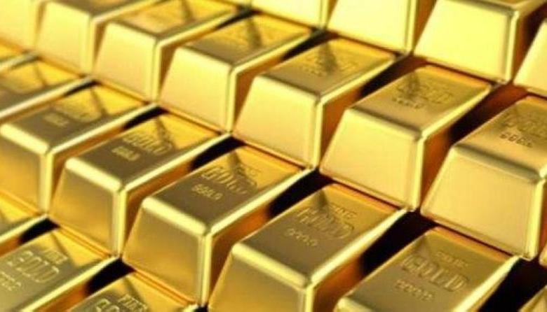 """971191.jpg - أسعار """"الذهب"""" تنخفض، فهل تكرر سيناريو تراجع دام لـ 3 سنوات؟"""