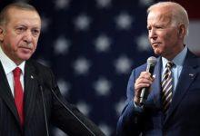 صورة بعد قرار أردوغان الأخير.. أول تعليق من الرئيس الأمريكي