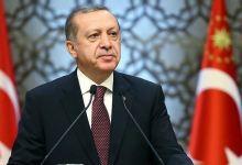 صورة تصريح عاجل للرئيس أردوغان بعد القصـ.ـف على تركيا… ورسالة إلى النظام السوري