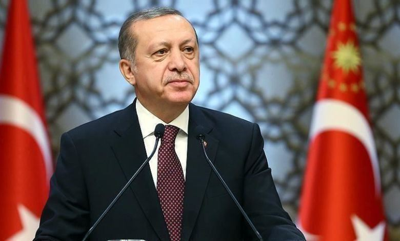صورة من أكبر مشاريع البنية التحتية وأكثرها استراتيجية في تركيا وستكون متنفسا للمنطقة