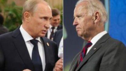 وروسيا 300x169 - إعلان بايدن عن إجراء قادم تجاه روسيا