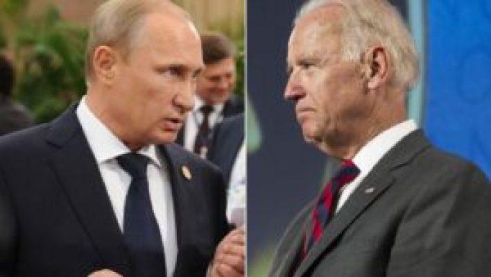 وروسيا 300x169 - أربع دول تصدر بياناً مشتركاً بشأن الانتخابات الرئاسية في سوريا