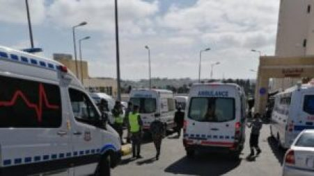300x169 - شاهد.. عدد وفيـ.ـات انقـ.ـطاع الأكسجين بالمستشفى الحكـ.ـومي في الأردن يرتفع