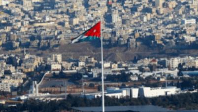 300x171 - بالتوازي مع أحداث الأردن دولة أخرى تشهد أحداث ساخنة...