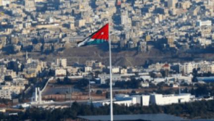 300x171 - جدل واسع في الشارع الأردني على خلفية الاتفاق الجديد