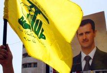 صورة مخطط لنظام الأسد وحزب الله تحبطه الأردن..