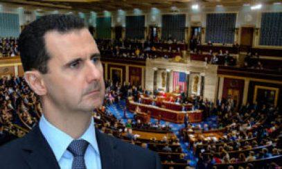 300x180 - موقف أمريكا وبعض الدول الأوربية الحاسم.. وبيان عاجل يحدد موقفهم من انتخابات الأسد