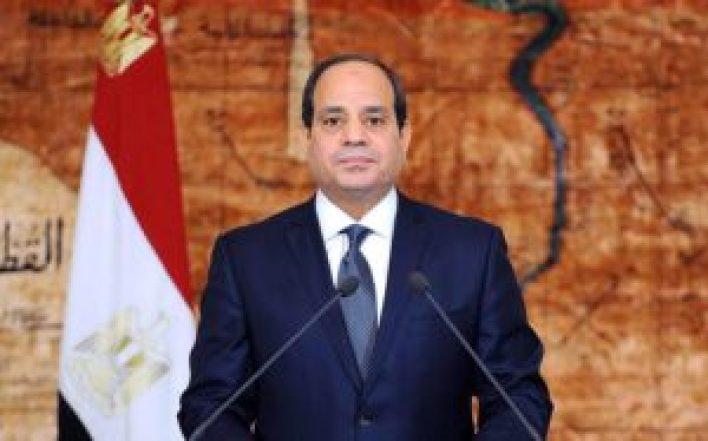 300x187 - مصر.. إعلان حالة الطوارئ في جميع أنحاء البلاد