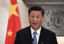 صورة رسالة عاجلة من الصين للسوريين.. والحل الوحيد لسوريا!