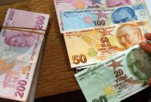 1511212 - شاهد.. سعر صرف الليرة التركية والليرة السورية مقابل العملات الأخرى