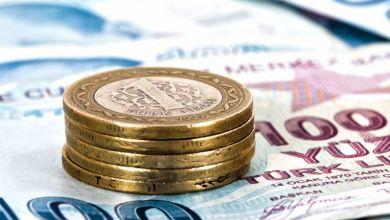 صورة تراجع في سعر صرف الليرة التركية أمام العملات الأخرى.. السبت