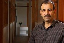 """صورة بعد قرار الحـ.جز على أملاك بعض السوريين.. المحامي """"أنور البني"""" يوجه تحذيراً هاماً للسوريين"""