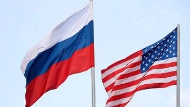 صورة روسيا تحذر الولايات المتحدة من خــ.ــطر مرتفع
