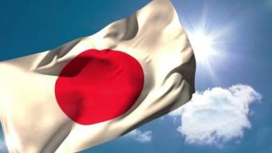 صورة ملايين الدولارات من اليابان لدعم اللاجئين السوريين في تركيا