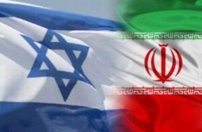 اسرائيل 300x196 - إسرائيل فتحت جبهة جديدة ضد إيران.. هـ.ـاجمت 20 سفينة!