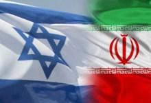 صورة إسرائيل فتحت جبهة جديدة ضد إيران.. هـ.ـاجمت 20 سفينة!
