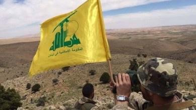 """صورة بموجب صفقة مع روسيا.. مصادر تتحدث عن إمكانية انسحاب """"حزب الله"""" من سوريا"""