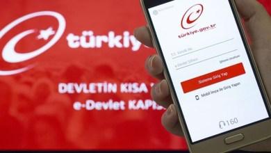 صورة ماهي الخطوات لإغلاق أرقام الهواتف التركية المسجلة على كملك السوريين..