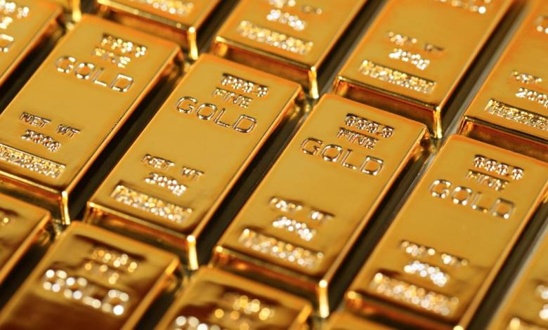 أسعار الذهب في تركيا وسوريا