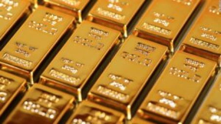 12424 300x169 - شاهد أسعار الذهب في تركيا وسوريا