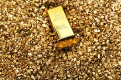 1600 300x200 - انخفاض بسيط في أسعار الذهب في تركيا اليوم الخميس