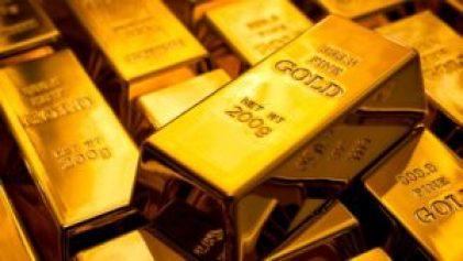 215454 300x169 - استقرار أسعار الذهب في تركيا اليوم الأحد