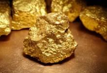 صورة شاهد.. أسعار الذهب في تركيا وسوريا اليوم الإثنين
