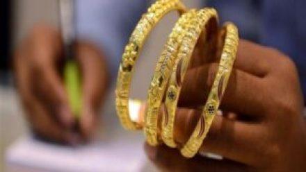 6524 300x169 - ارتفاع أسعار الذهب في تركيا اليوم السبت