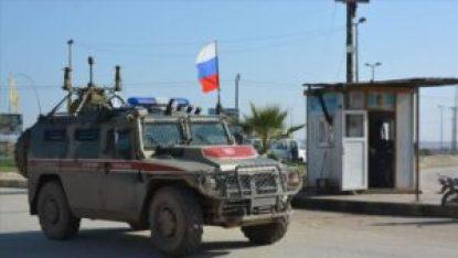 """في سوريا 300x169 - تحت مسمى """"الدفاع المحلي"""".. روسيا تعمل على تأسيس تشكيل عسـ.ـكري جديد في سوريا.."""
