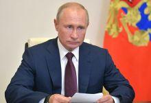 صورة روسيا.. خلافات عديدة مع تركيا بشأن الملف السوري