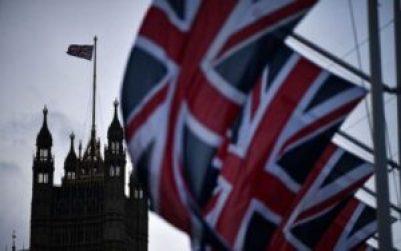 """برطانية 300x188 - صحيفة بريطانية: أسـ.باب بقاء """"الأسد"""" في السطلة حتى الآن.."""