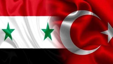 صورة ورقة التوت تسقط.. تركيا تكشف عن كذبة كبرى وتفضح بشار الأسد