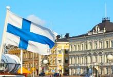 صورة 25 ألف مهاجر تستعد فنلندا لاستقبالهم سنوياً