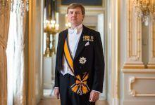 هولندا - رسمياً بايدن يلجم بوتين ويوجه له الضـ.ـربة لأول مرة علنا