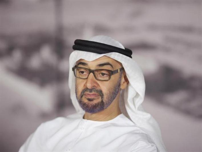2021 3 18 10 50 10 933 - بن زايد غاضب من نتنياهو.. الإمارات تعلق تحضيرات مؤتمر بمشاركة إسرائيل