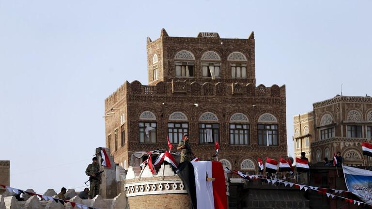 60536a334c59b704e973ecd5 - الحكومة اليمنية تدين محاولة اغتيال وزير الخدمة المدنية والتأمينات