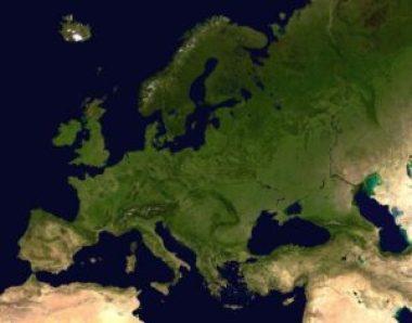 300x235 - الحديث عن طرح قانون يثير مخاوف السوريين في دولة أوروبية