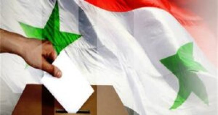 300x159 - رئيس مجلس برلمان الأسد يدعو الراغبين بالترشح إلى تقديم أوراقهم، ويحدد موعد الاقتراع.. شاهد التفاصيل